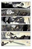 Conan The Barbarian #10