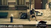 http://i48.fastpic.ru/thumb/2012/1114/51/bac82638c26600fc21a824720c865251.jpeg