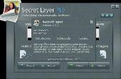 Secret Layer Pro v.2.7.2