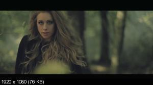 ГЛАМУР - Осень (2012) HDTVRip 1080p + 720p