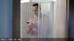 A-Dessa - Fire (2012) HDTVRip 1080p + 720p