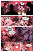 Gambit #5