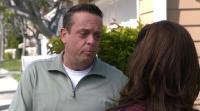 Соседи / The Neighbors (1, 2 сезон) (2012) HDTV 720p + HDTVRip
