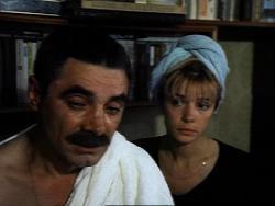 Устрицы из Лозанны (1992) SATRip