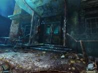 Запретные тайны: Чужой город. Коллекционное издание (2012/Rus/Alawar)