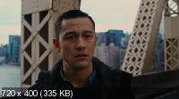 ������ ������: ����������� ������� / The Dark Knight Rises (2012) 2xBluRay CEE + BD Remux + BDRip 1080p / 720p + HDRip 2800/2100/1400/700 Mb