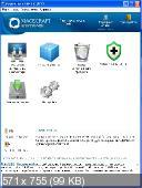 jv16 PowerTools Lite EX 2013 2.1.0.1201