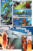 Amazing Spider-Man (#691 of 692)