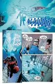 Scarlet Spider - Issue #9