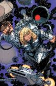 Avengers Vol.4 (#26 of 30)