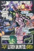 Avengers Vol.3 (#00-50 of 88)