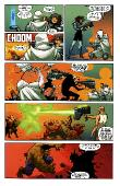 Incredible Hulk #15
