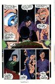 Iron Man Vol. 1 (#301-332 of 332)