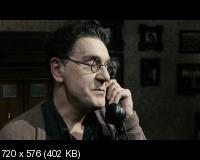 Жизнь и судьба (2012) 4xDVD + DVDRip