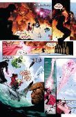 Avengers Vs X-Men #7