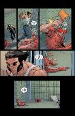 Avx: Consequences #2