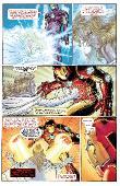 Avengers Vs X-Men #2