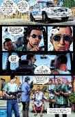 Secret Service - Issue #4