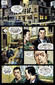 Secret Service - Issue #2