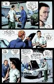 Secret Service - Issue #3