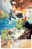 X-Men Legacy #275