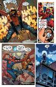Amazing Spider-Man #695