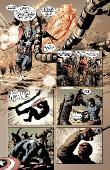 New Avengers vol.2 #23-29