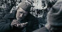 Жизнь и судьба (2012) DVDRip