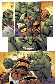 Incredible Hulk #12 (2012)