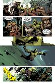 Incredible Hulk #11 (2012)