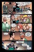 Amazing Spider-Man #692
