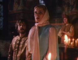 Царь Иван Грозный (1991) DVDRip