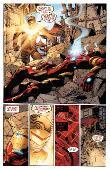 Avengers Vs X-Men #10
