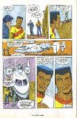 Iron Man Vol. 1 (#201-250 of 332)