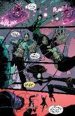 New Mutants #47