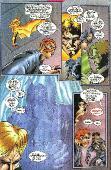 Avengers Vol.2 (#01-13 of 13)