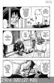 One Piece volume 02 chapter 09-17