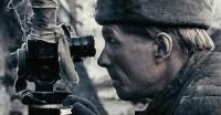����� � ������ (2012) DVDRip