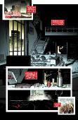 Scarlet Spider - Issue #1