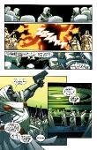 Incredible Hulk #14 (2012)