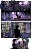 Spider-Men #5 (2012)