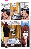 Iron Man Vol. 1 (#251-300 of 332)