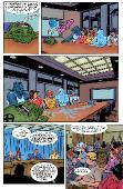 Wolverine & the X-Men #17
