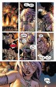 Scarlet Spider - Issue #6