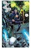 Avengers Vol.4 #30