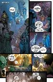 The Mighty Thor #17