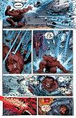 Avengers Vol.4 (#28 of 30)