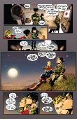 Captain Marvel - Issue #4