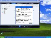 Windows XP Pro SP3 Rus VL Final х86 Dracula87/Bogema Edition (обновления по 15.11.2012)