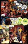 Avengers Assemble #7